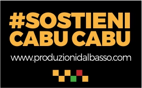 sostieni_cabucabu_prova2A